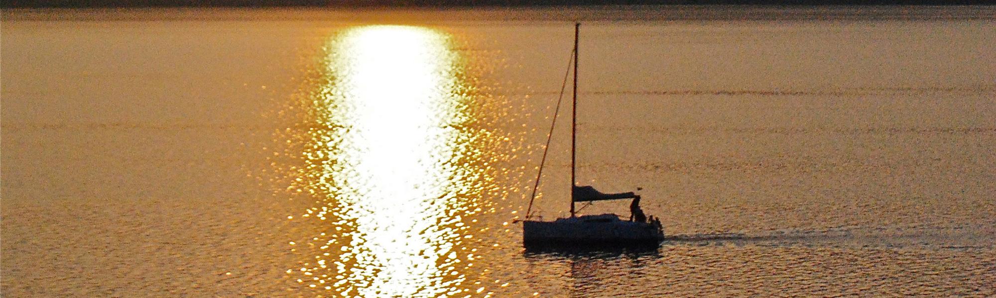 tramonto_vela_panoramica