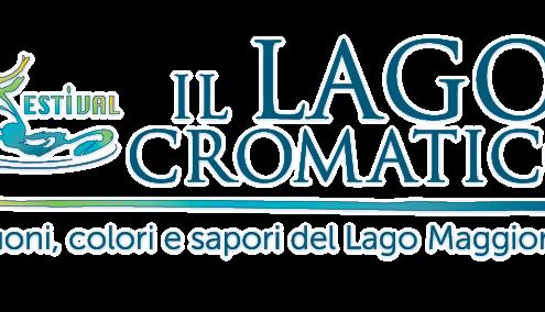 LagoCromatico-LOGO-02