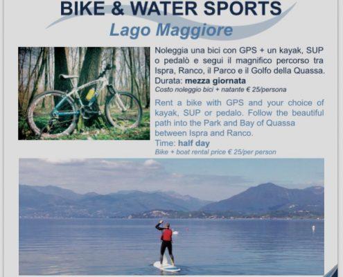 volantino bici + acqua 1