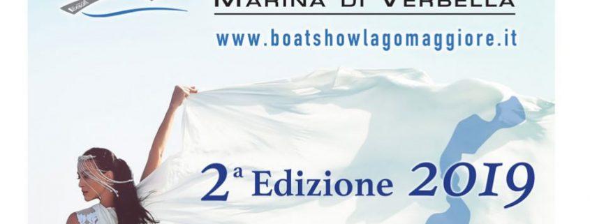 Verbella-Boat-Show-2019_1-938x535