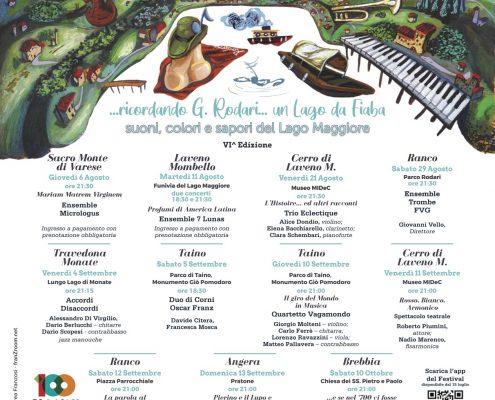 Copia di ilLagoCromatico 2020